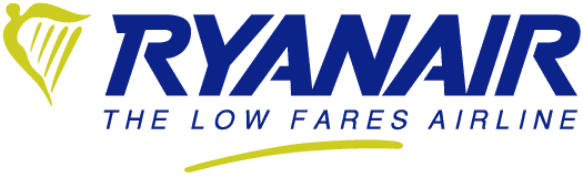 Ryanair reclama