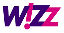 wizzair-logo