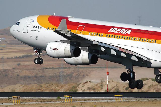 avion_iberia-1